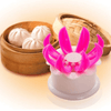 Stuffed Dumpling Bun Maker Mold