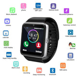 G8 Bluetooth Smart Watch Smaart Cell