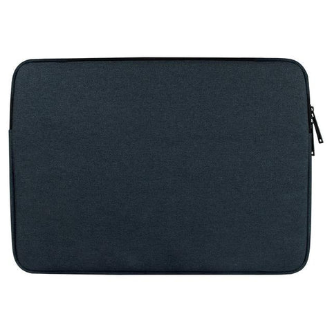 Waterproof Laptop Sleeve Smart Cell Navy For macbook 12 inch