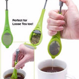 Tea Strainer tea strainer Smart-Gadget