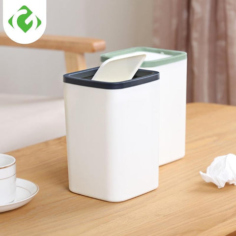 Mini Desk Bin Smart-Gadget
