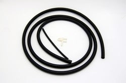 1967 1968 Cougar Mustang Windshield Washer Hose & Tee Kit - Daniel Carpenter