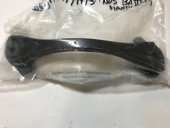 1971 1972 1973 Mustang Cougar Battery Handle NOS