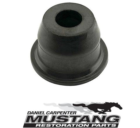 1970 1971 1972 1973 Mustang Tie Rod Dust Seal - Daniel Carpenter