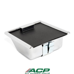 1965 1966 Mustang Console Ash Tray - ACP