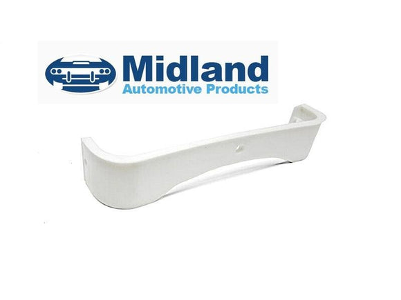1965 1966 Mustang Rear Console Light Lens - Midland Automotive Product