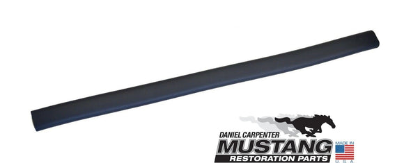 1969 1970 1971 Mustang Power Steering Hose Protector Sleeve - Daniel Carpenter