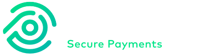 We accept instant bank deposits through OZOW