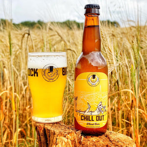 Chill out - Wheat Beer