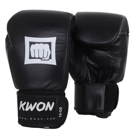 KWON Boxhandschuhe bei GES kaufen