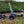 Deal Large Green Go kart + Large tipping Trailer