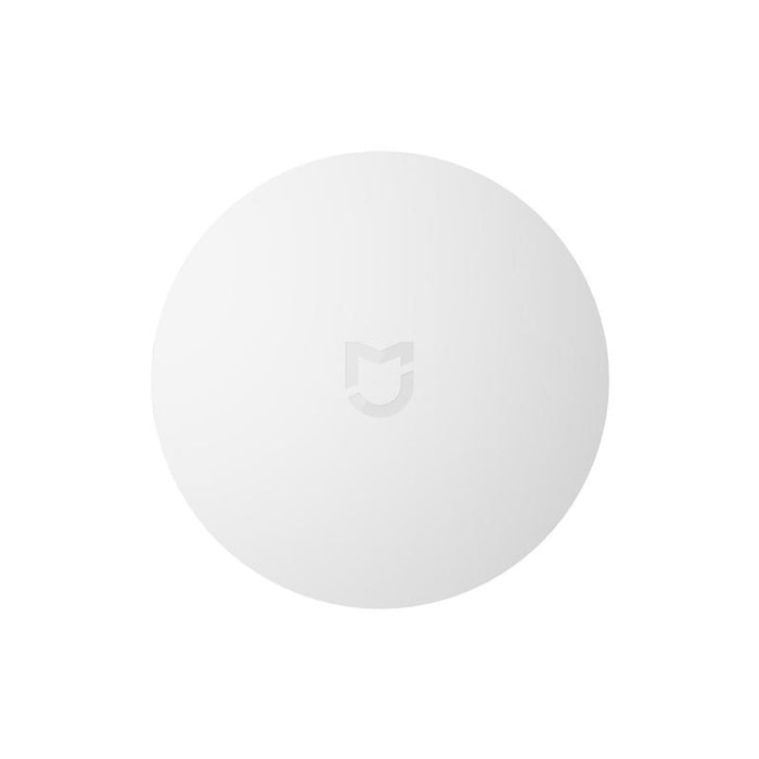 Original Xiaomi Smart Bluetooth Switch Intelligent Home Security Equipment  with Smartphone Control