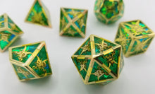Load image into Gallery viewer, Jib Dice Set (PRE-ORDER)