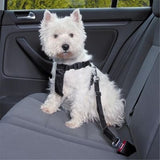 Adjustable Car Restraint Seat Belt for Dogs
