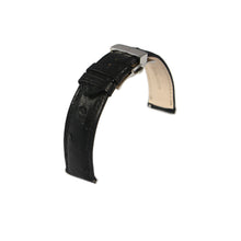 Load image into Gallery viewer, 20MM Ostrich Straps with Steel Case Buckle Standard (105mm x 65mm)