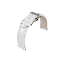 Load image into Gallery viewer, 20 MM Leather Straps with Steel Case Buckle Standard (105 mm x 65 mm)