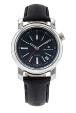 Load image into Gallery viewer, Sablier Watches Grand Cru II (39mm) Noir Unisex
