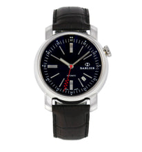 Load image into Gallery viewer, Sablier Watches Grand Cru II (44 mm) Noir for Men