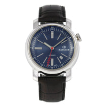 Load image into Gallery viewer, Sablier Watches Grand Cru II (44 mm) Midnight for Men