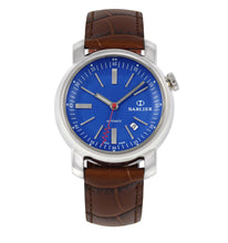 Load image into Gallery viewer, Sablier Watches Grand Cru II (44 mm) Sapphire for Men