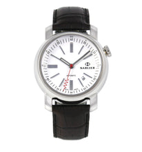 Load image into Gallery viewer, Sablier Watches Grand Cru II (44 mm) Blanc for Men