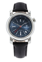 Load image into Gallery viewer, Sablier Watches Grand Cru II (39mm) Midnight Unisex