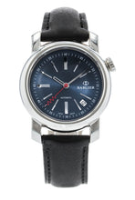 Load image into Gallery viewer, Sablier Watches Grand Cru II (39mm) Midnight for Men