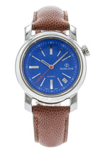 Load image into Gallery viewer, Sablier Watches Grand Cru II (39mm) Sapphire Unisex