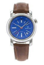Load image into Gallery viewer, Sablier Watches Grand Cru II (39mm) Sapphire for Men