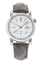 Load image into Gallery viewer, Sablier Watches Grand Cru II (39mm) Blanc for Men