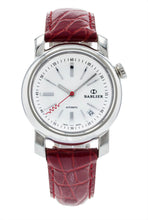 Load image into Gallery viewer, Sablier Watches Grand Cru II (39mm) Blanc Unisex