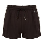 Jacky Girls meisjeskleding short Jogging zwart 116 122 128 134 140 152 158 164 172 176