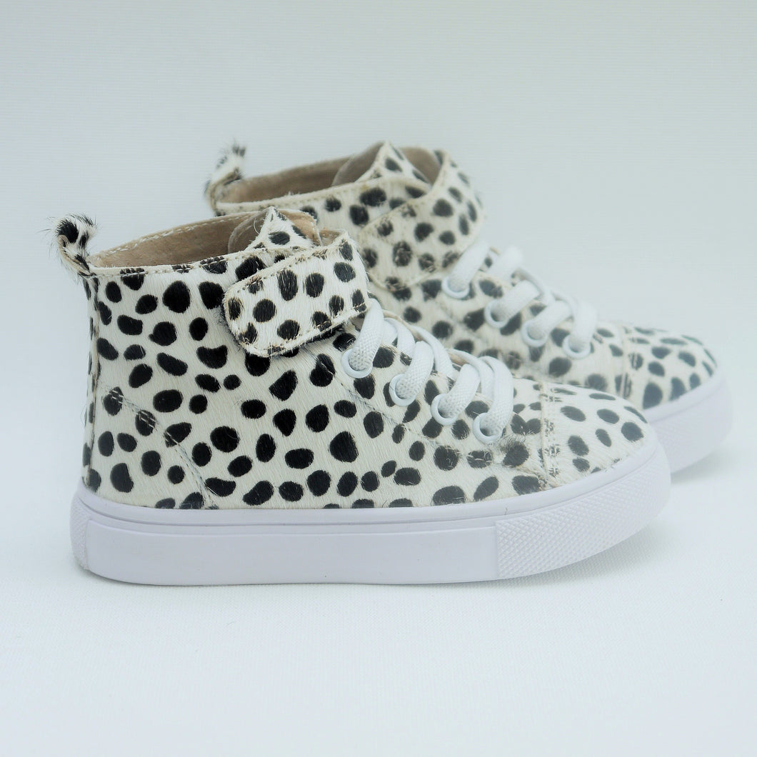 OCELOT HIGHTOP