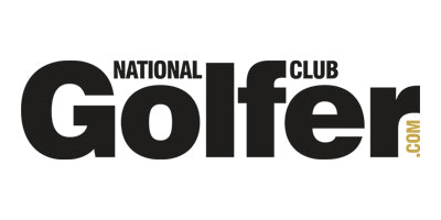 National Club Golfer