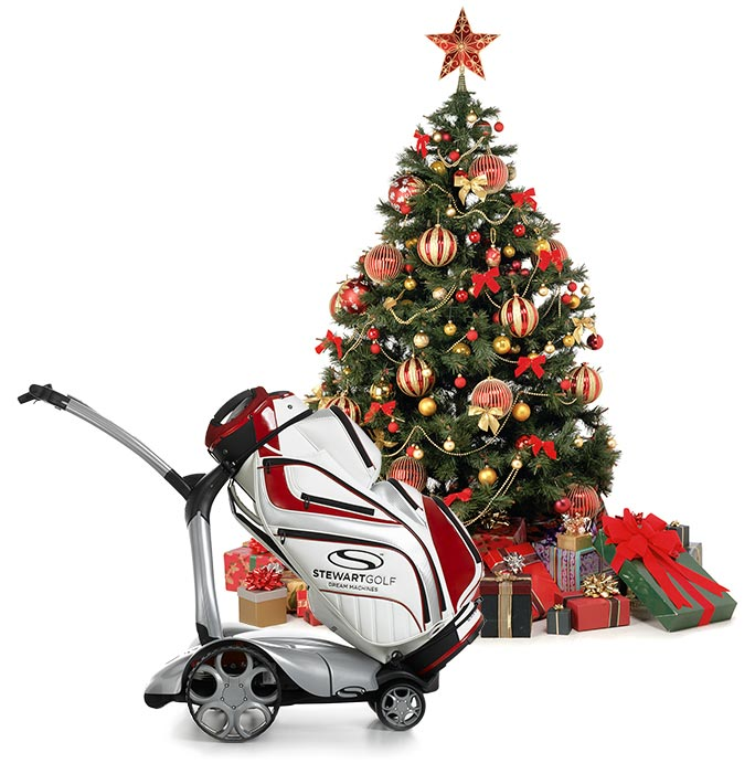 files/christmas-golf-bag.jpg