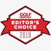 Golf Monthly Editor's Choice 2019
