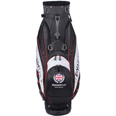 F1-S Light Bag