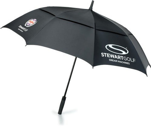 Stewart Golf Umbrella