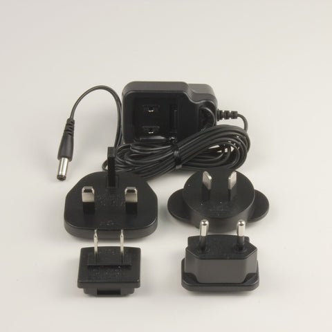 Image of X Series Handset Charger