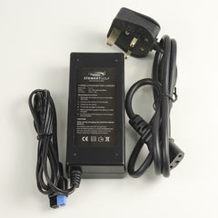 X Series Lithium Battery Charger