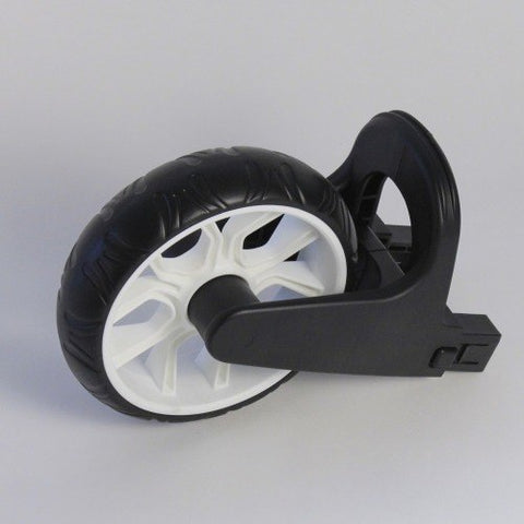 Image of R Series Front Wheel