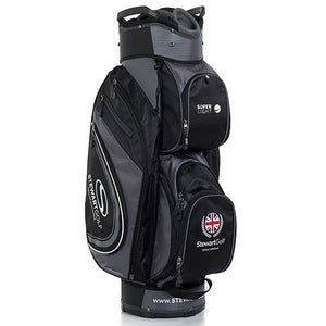 NEW SuperLight Cart Bag
