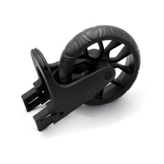 R Series Front Wheel