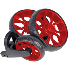 R Series Wheel Set