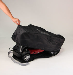 X Series Travel Bag