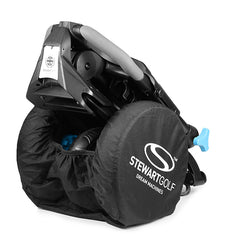 Ultimate Bundle - Stewart Golf R1-S