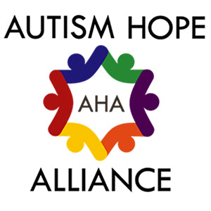 ECO Partners with the Autism Hope Alliance