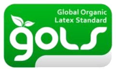 GOLS Organic Certification