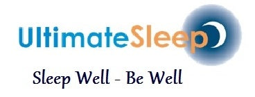 Ultimate Sleep, Inc