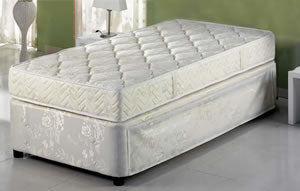 Pop Up Trundle Beds Ultimate Sleep Inc